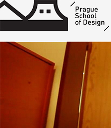 Prague design school