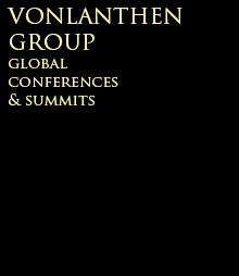 Vonlanthen Group